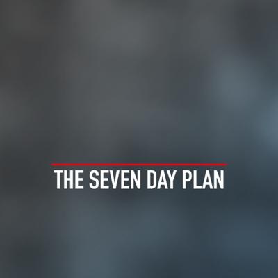 BlogThumbnails_Sevenday