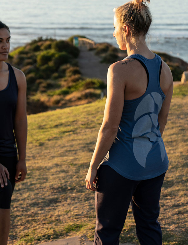 d7a40e7d1b21e Canterbury's training track pants for women include great names like  Uglies, Metro, Team, Upbeat and Capri and come in a range of styles, fabrics  and ...
