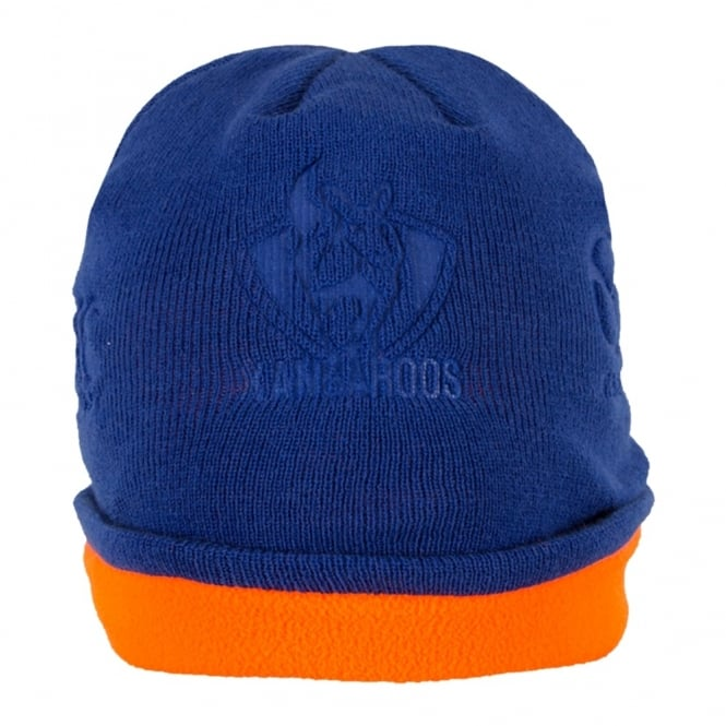 2016 NMFC Supporters Beanie