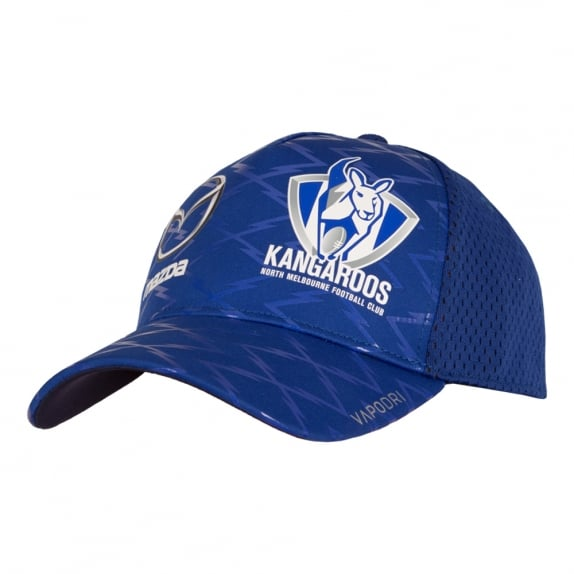 2016 NMFC Training Cap