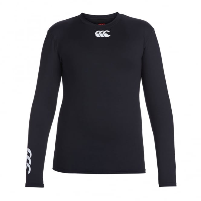 Baselayer Kids Cold L/S Top