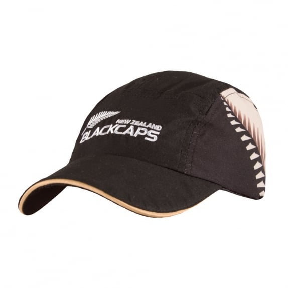 BLACK CAPS REPLICA T20 CAP 2017