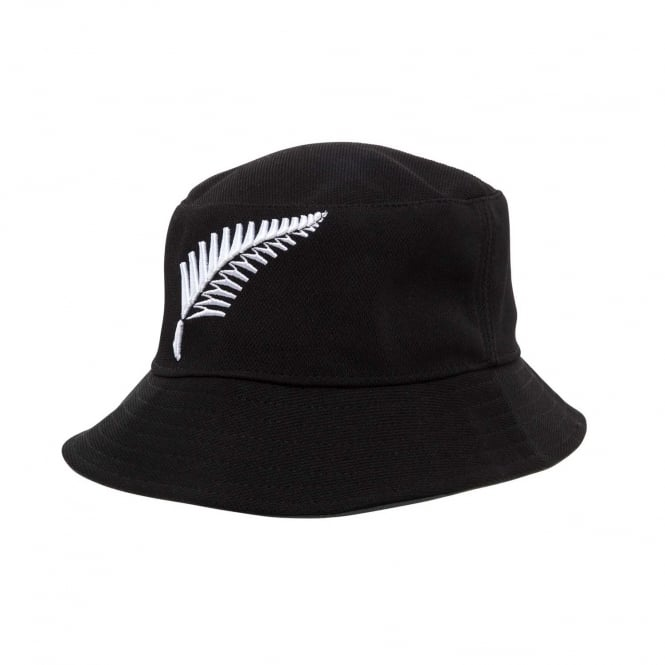 BLACKCAPS SUPPORTERS BUCKET HAT 2018 - Mens from Canterbury Australia ac05ca56f46