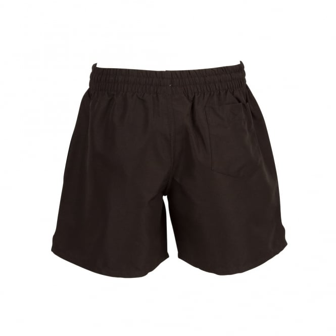 BOYS TACTIC SHORT