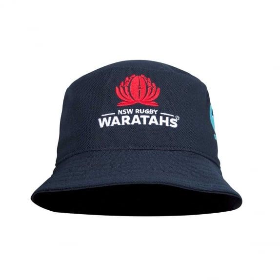 4443e22ddbd Mens Caps   Beanies New Arrivals - Canterbury Australia