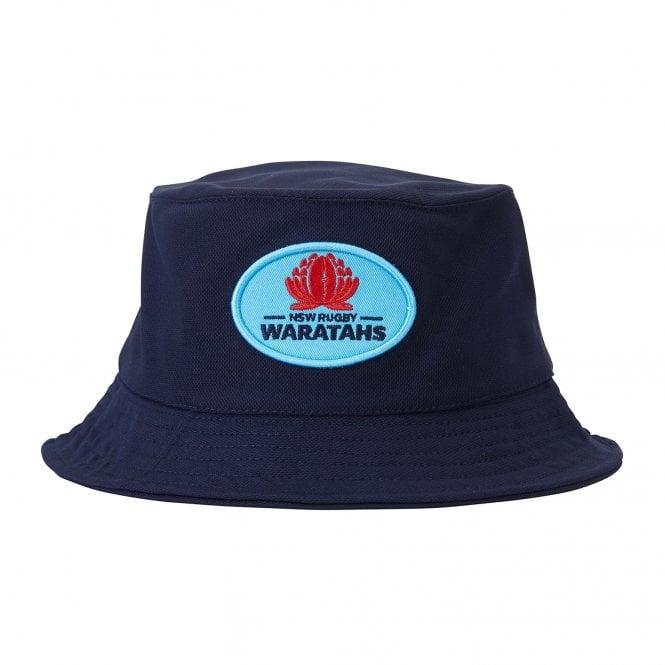 1121b8c0509 WARATAHS BUCKET HAT 2019 - Mens from Canterbury Australia