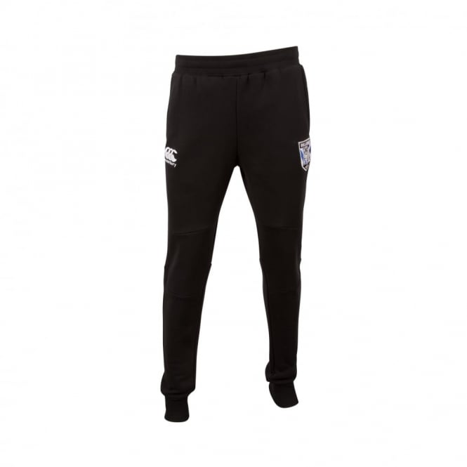 BULLDOGS TRAINING TRACKPANT 2017