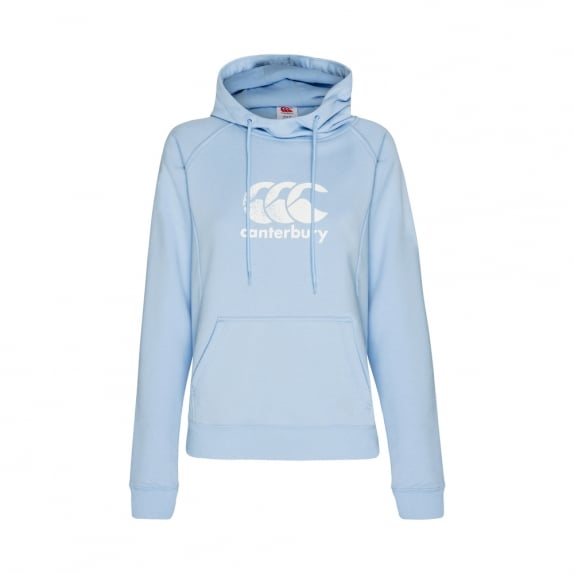 CCC ANCHOR HOODY