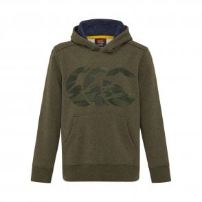 5f079c743 Canterbury Sportswear - Official Canterbury Australia Online Store