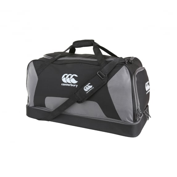 CCC HOPPER BAG