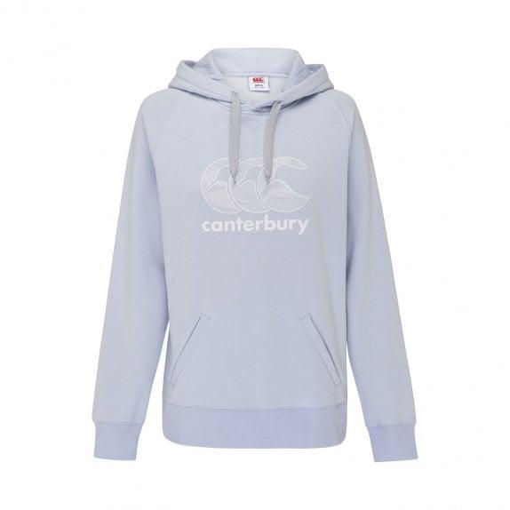 f4fc2d6c5cb6 Womens Jackets   Hoodies - Canterbury Australia