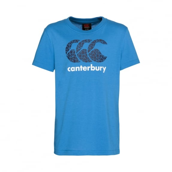 CCC SHADOW TEE - JUNIORS