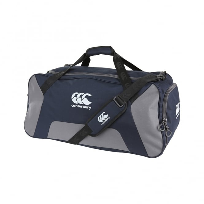 5ebe18ce4200 CCC SPORTS BAG - Mens from Canterbury Australia