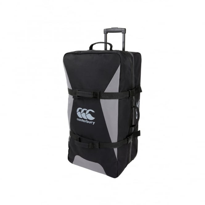 CCC TRAVEL WHEELIE BAG