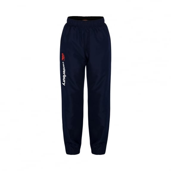 CCC WINTER STADIUM PANT - BOYS
