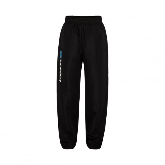 CCC WINTER STADIUM PANT - JUNIORS