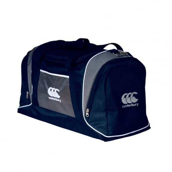 CLUB MEDIUM SPORT BAG
