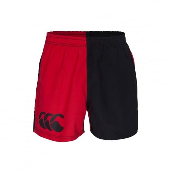 dbcef7fe3cff2 Mens Sports & Running Shorts - Canterbury Australia