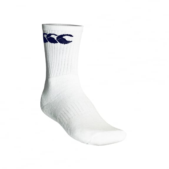 COTTON SPORT CALF