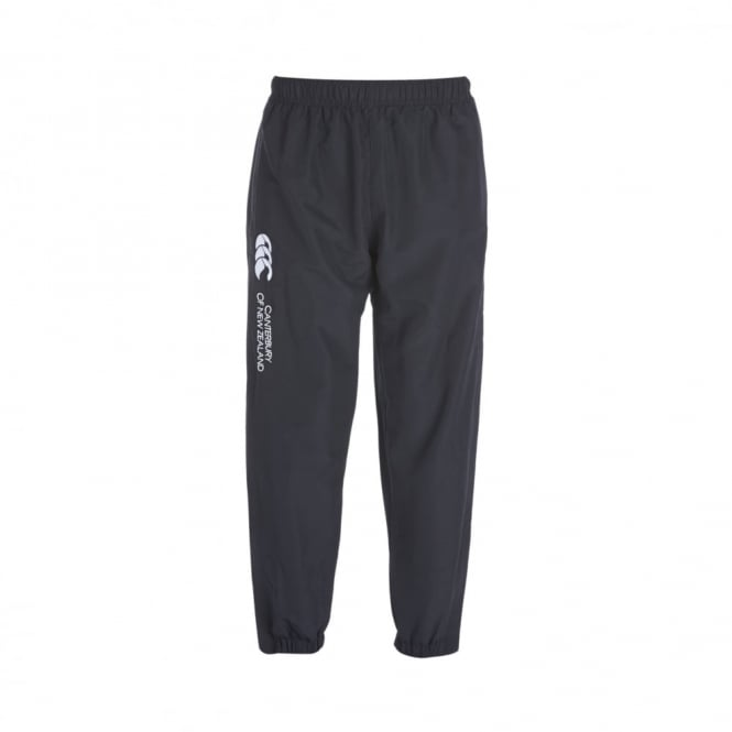 CUFFED STADIUM PANT - JUNIORS