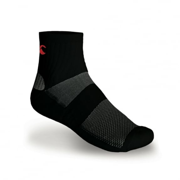DRYSOCK PERFORMANCE QUARTER