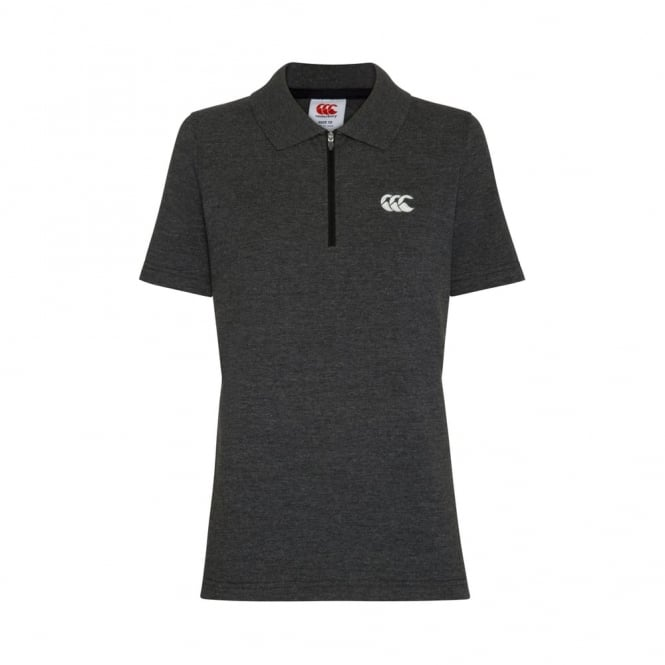 FREQUENCY POLO