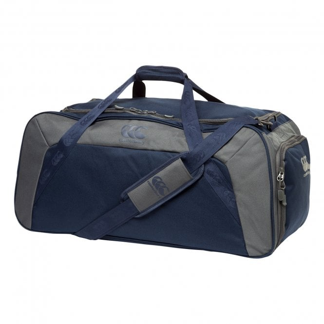 Classics HOLDALL BAG - Mens from Canterbury Australia dea45a6696aed