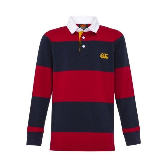 d4cdcd85a Canterbury Kids Sportswear - Canterbury Australia
