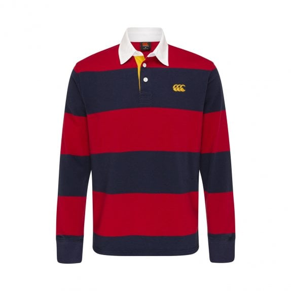 eaac26573b4 Mens Red Jerseys - Canterbury Australia