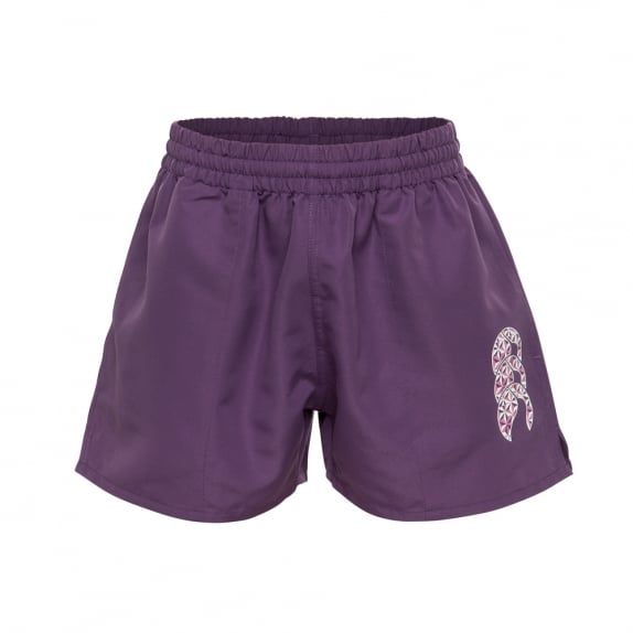 JENO TACTIC SHORT - GIRLS