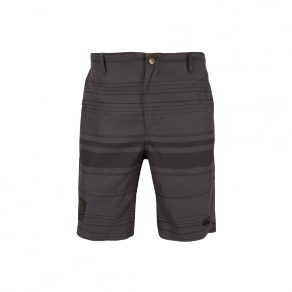 KANGAROOS GOLF SHORT