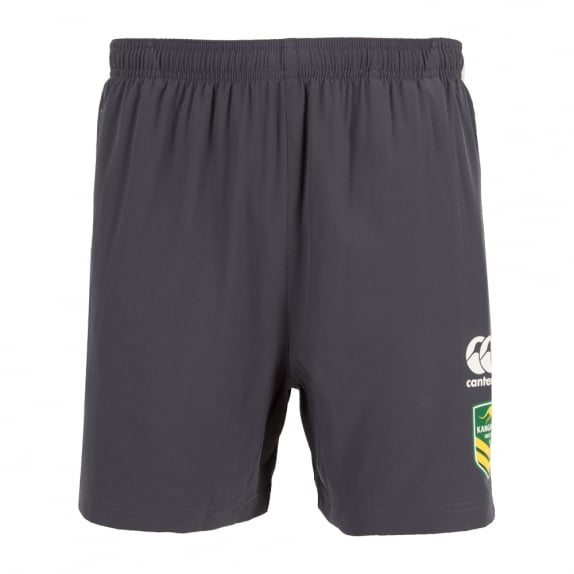 KANGAROOS REPLICA GYM SHORT