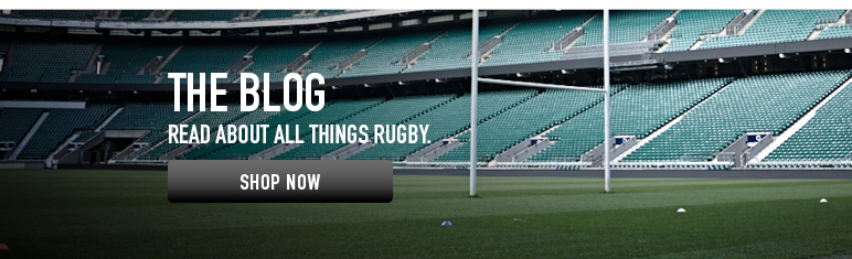 Keep up to date with all our Rugby news