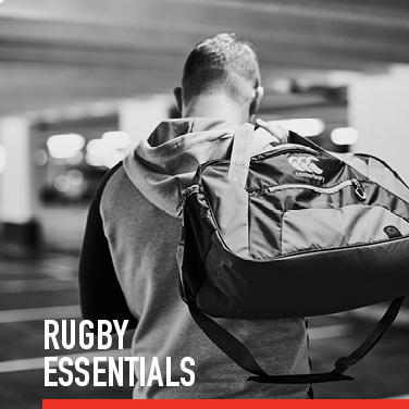 AW17 Rugby Accessories