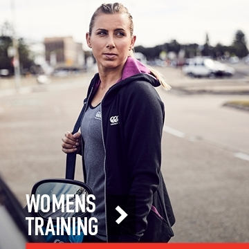 Women's Training - Click Here