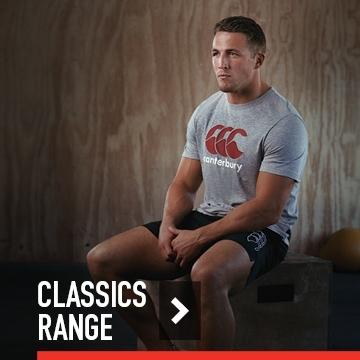 Casual Classics - Click Here