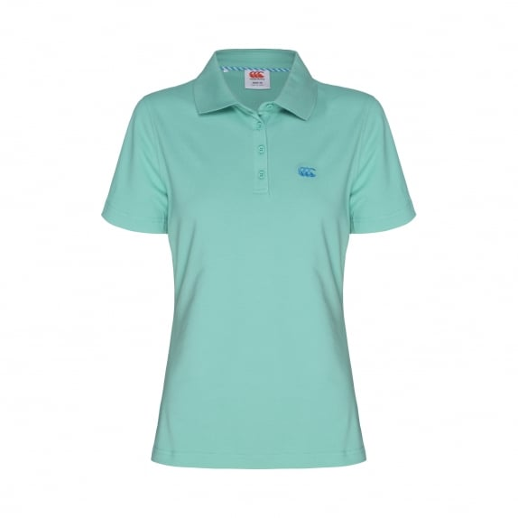 NEW REVIVAL POLO