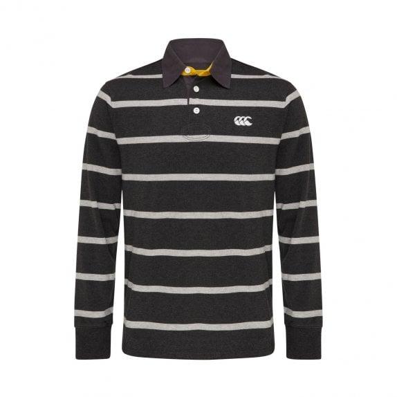 3fc077ef1aa10 Mens Sportswear & Sports Clothing - Canterbury Australia