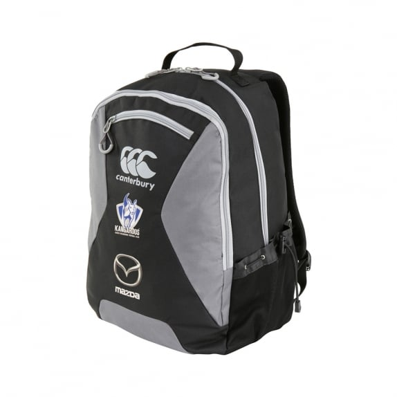 NMFC Club II Backpack