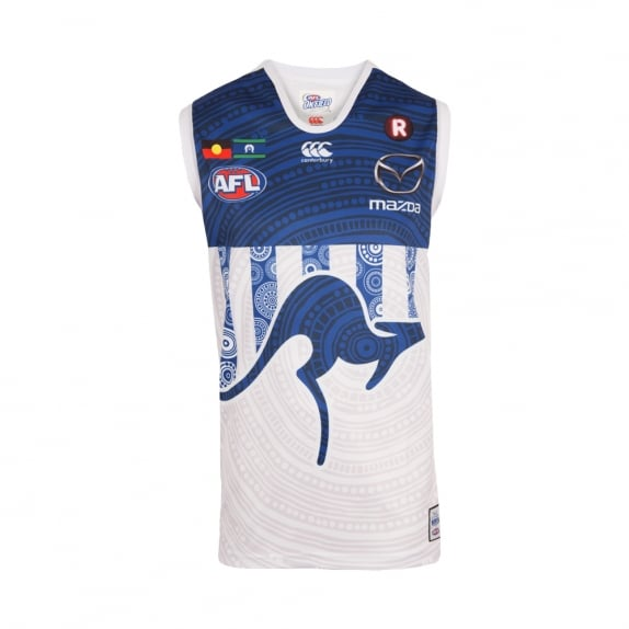 NMFC INDIGENOUS GUERNSEY 2017