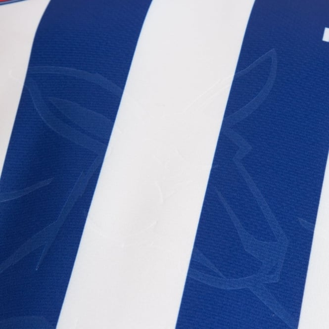 NMFC ON FIELD PRO HOME GUERNSEY 2017 - BIG & TALL