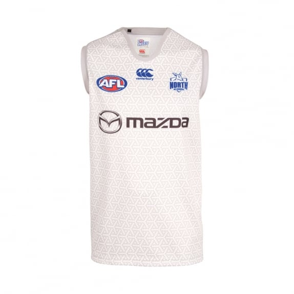 NMFC ON FIELD PRO TRAINING GUERNSEY 2017