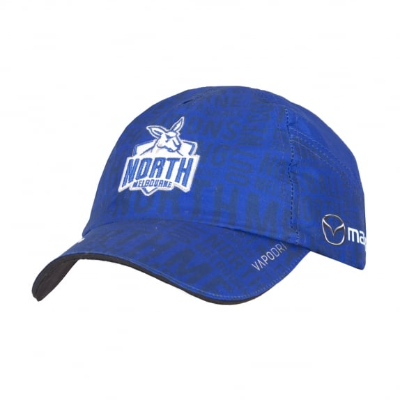 NMFC TRAINING CAP 2017