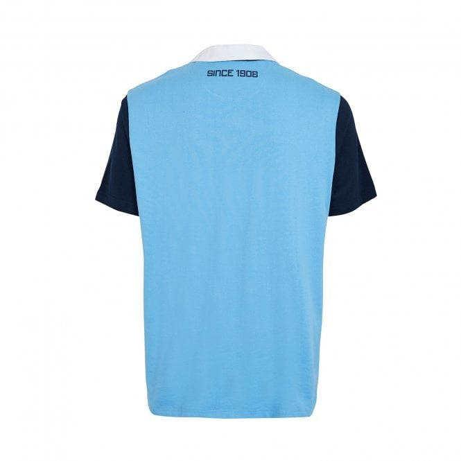 new products d71cd be099 VINTAGE RUGBY JERSEY 2019