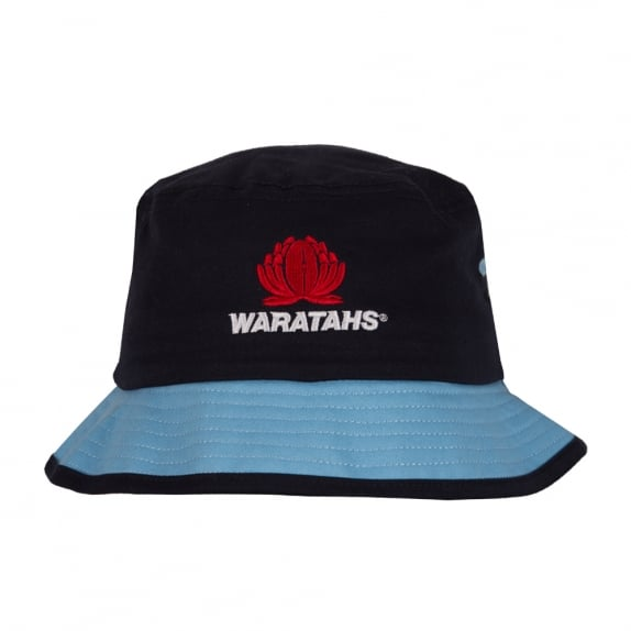 NSW Waratahs Bucket Hat