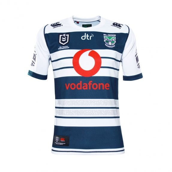 f927b258a8b Warriors Jersey & Merchandise Shop - Canterbury Australia