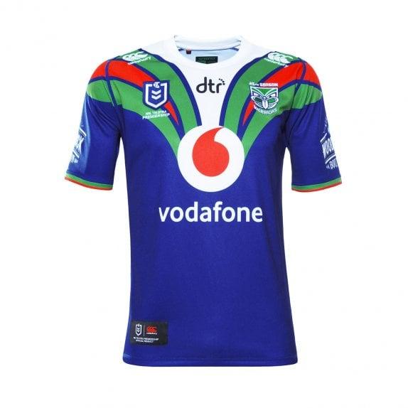 Warriors Jersey   Merchandise Shop - Canterbury Australia 44fd5a68c