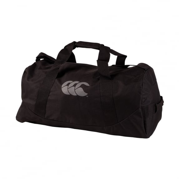 PACKAWAY BAG II BLACK