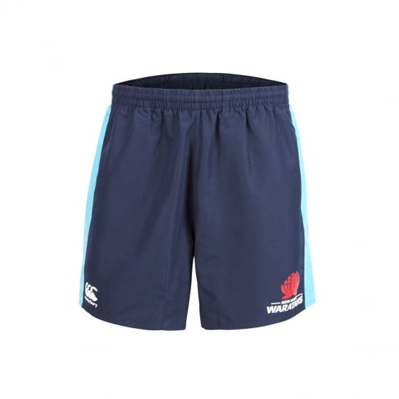 PANEL TACTIC SHORTS 2018