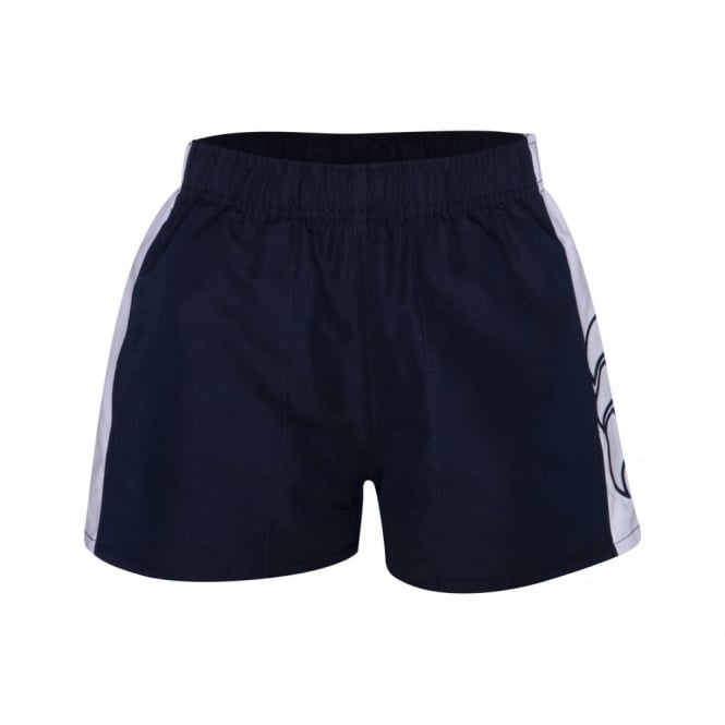 PANELLED TACTIC SHORT - JUNIORS